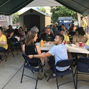 2017 Lourdes Block Party photo album thumbnail 20