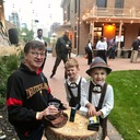 2019 Oktoberfest photo album thumbnail 1